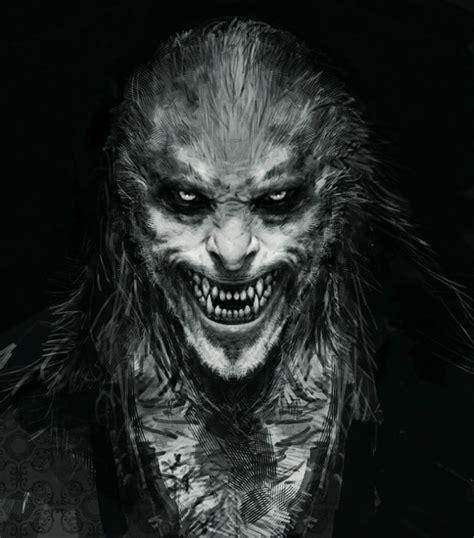 Loup Garou les 25 meilleures id 233 es de la cat 233 gorie de loup garou