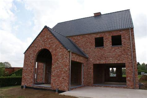 leien dak prijs dakbedekking antwerpen prijs dakpannen leien epdm