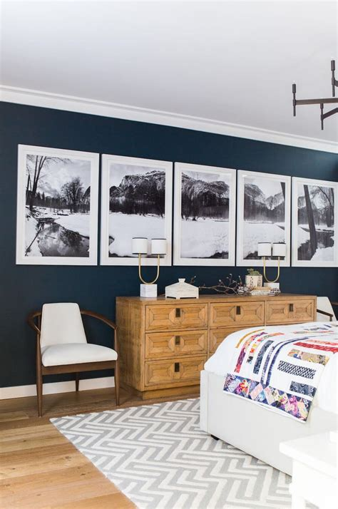 bedroom picture frames 602 best wall art groupings images on pinterest bedroom
