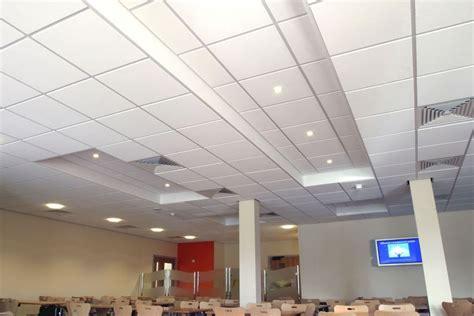 Armstrong False Ceiling Designs Faux Plafond Suspendu Armstrong Toutes Les Informations