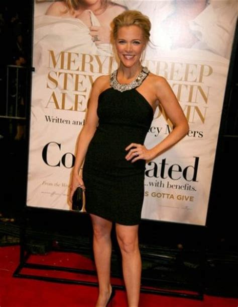 megyn kelly measurements measurements bra size height megyn kelly measurements height weight bra size age affairs