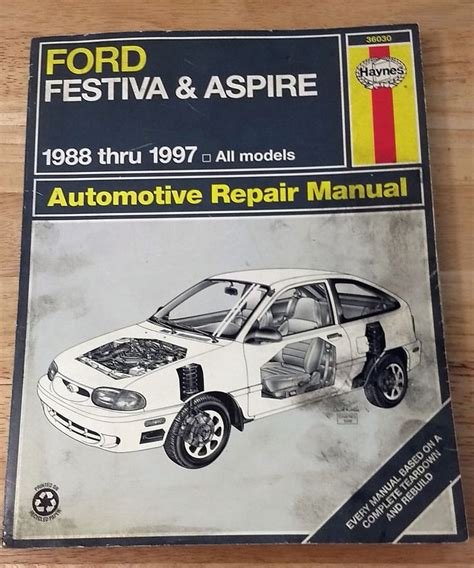 auto repair manual online 1997 ford aspire head up display 516 best books cd s dvds and vhs images on christmas gift ideas top rated and manual