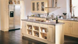 Cooking Islands For Kitchens by Kitchens With Islands Ideas For Any Kitchen And Budget