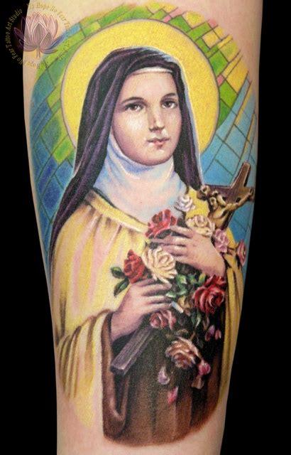 small tr st tattoos kern small tattoos no no fear studio