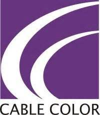 cable color honduras cable color hellen mairena t31511037