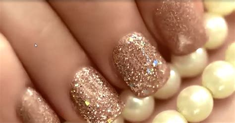 Nail For by Nails For Prom Pictures And Ideas To Look Like A