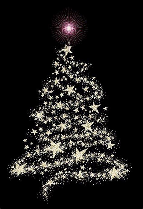 árvore de natal gif 13 | GIF Images Download D Alphabet Wallpapers