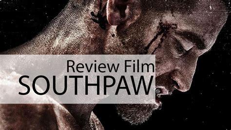 film dibintangi eminem review southpaw film olahraga yang mengharukan gwigwi