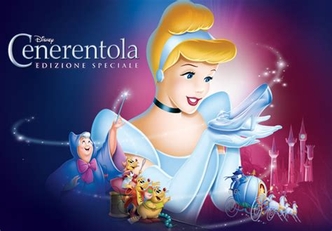 film walt disney streaming come vedere in streaming cenerentola disney lettera43 it