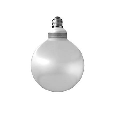 Large Decorative Low Energy Globe Light Bulb For E27 Large Low Watt Led Light Bulbs