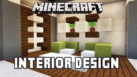 Minecraft Modern Bathroom by Minecraft Tutorial Bathroom And Furniture Design Ideas