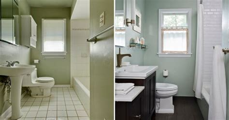 cheapest way to redo bathroom small master bathroom ideas on a budget google search