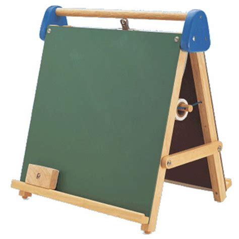 magnetic easel for toddlers tabletop magnetic easel from pintoy wwsm