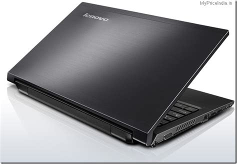 Laptop Lenovo V Series lenovo ideapad v460 price 187 laptop prices in india
