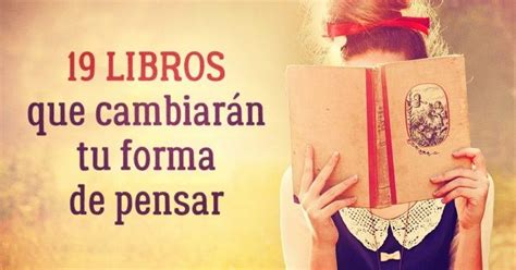 7 libros nuevos que cambiaran tu vida para m 225 s de 25 ideas incre 237 bles sobre citas de la educaci 243 n musical en clases de m 250 sica