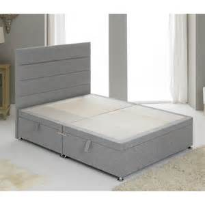 Divan Ottoman Bed Hover To Zoom