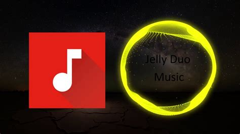 Channel Boy Jelly vanze reunify jelly boy special non cpyright