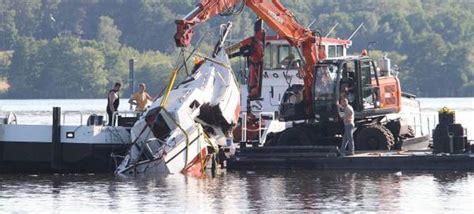 ab wann ist es eine essstörung wann ist eine sportboothaftpflichtversicherung notwendig