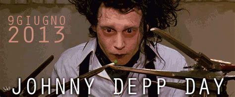 one day film storia vera johnny depp day la vera storia di jack lo squartatore