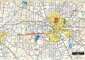 dfw map zip code map dallas metroplex pictures to pin on