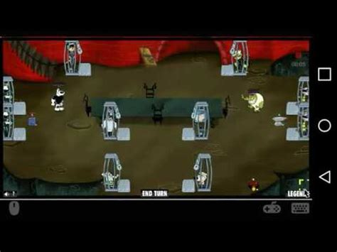 tuff puppy unleashed t u f f puppy unleashed two player gameplay dudley vs francisco