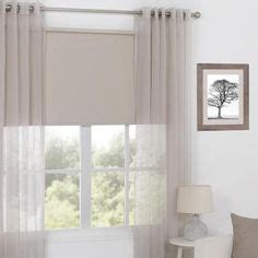 sheer curtains over roller blinds sheer curtains over roller blinds google search
