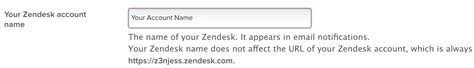 how to delete your name in brackets on facebook in my remove zendesk name in brackets zendesk support