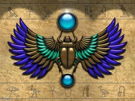 imagenes de figuras egipcias 3 hours ancient egyptian music meditation background