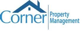Property Management Nj Corner Property Management Is Engaged To Manage Liberty