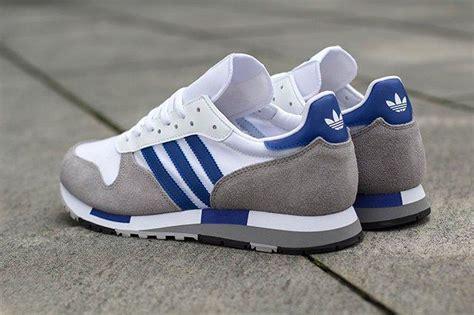 adidas originals centaur new colourways sneaker freaker