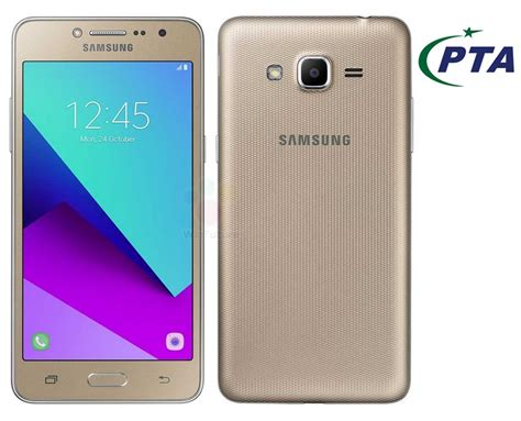 Samsung Prime samsung galaxy grand prime plus price in pakistan specifications features reviews mega pk