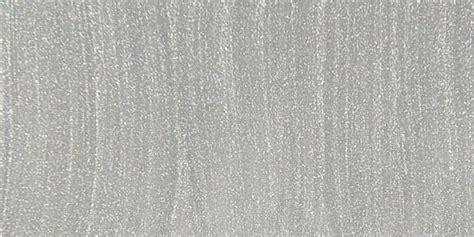 Bedroom Paint Color Ideas 00014 9326 jazz gloss tempera blick art materials