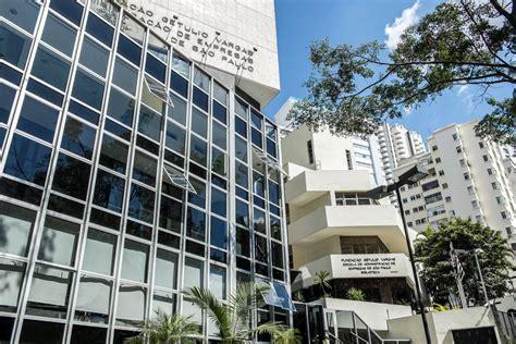 Mba ã Rcio Exterior Sp by Escola De Administracao De Empresas De Sao Paulo Da