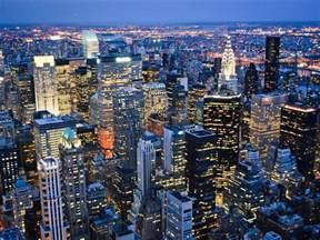 3 Bedroom Condos In Brooklyn Luxury Condo New York Manhattan Midtown 1 Vrbo
