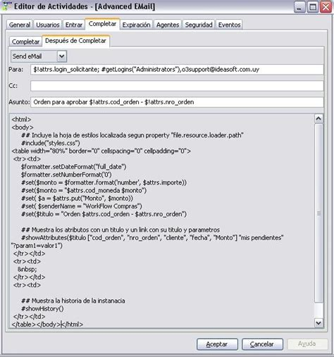 hoja refrendo como imprimir el formato de refrendo ejemplo mail formato