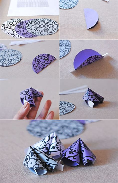 Origami Owl Diy - 180 best images about origami owl business stuff on