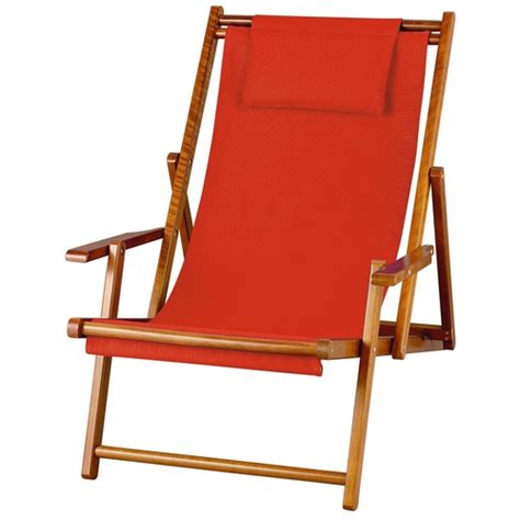 folding rocking chair with canopy folding outdoor chairs with canopy