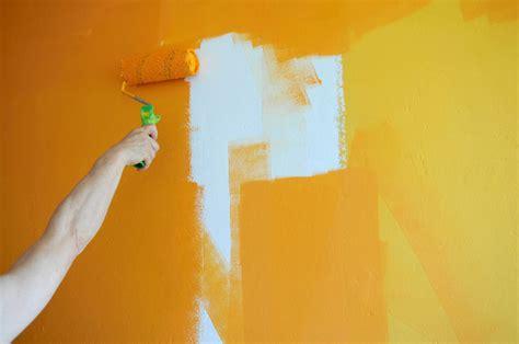 jugendzimmer wei 223 lila begehbarer kleiderschrank - Wandfarbe Altweiß