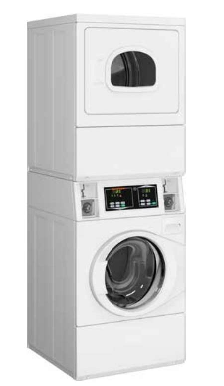 commercial washer and commercial washer speed commercial washer and dryer
