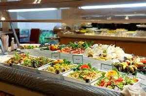 best all you can eat buffet best all you can eat buffet restaurants rotorua in bay of