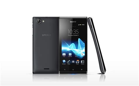 sony xperia j mobile mobile solutions for sole traders and small businesses