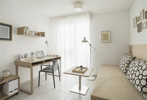 Chambre Etudiant Montpellier by Location Chambre Etudiant Montpellier 35563 Sprint Co