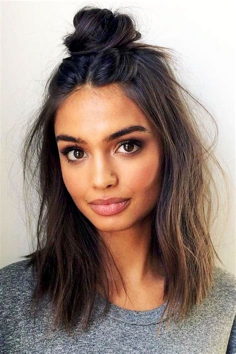 17 best images about hair styles on pinterest flip out 17 best ideas about haircuts on pinterest hair cut ideas