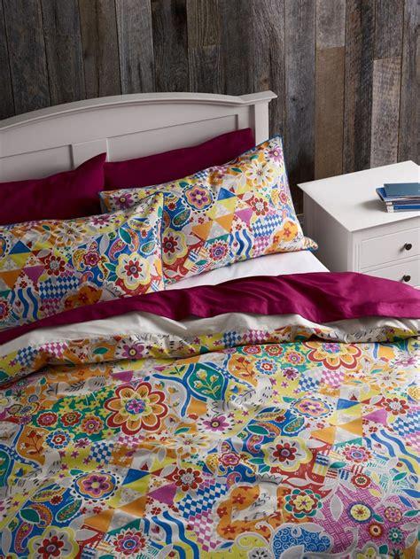 bohemian king bedding bohemian bedding king jen joes design bohemian