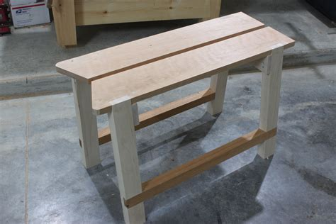 about woodworking saw bench the fameless woodworker