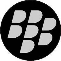tutorial logo bbm how to create bloody blackberry logo corel draw tutorial