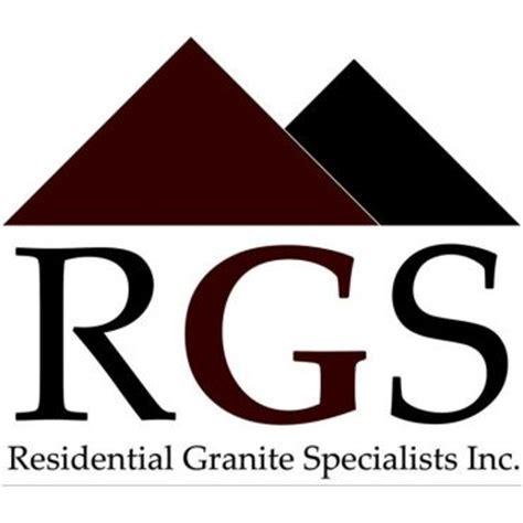 411 Ca Ontario Lookup Rgs Granite In Ontario 519 601 5737 411 Ca