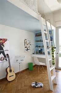 Ideas For Loft Bunk Beds Design 15 Modern And Cool Bunk Bed Designs Kidsomania
