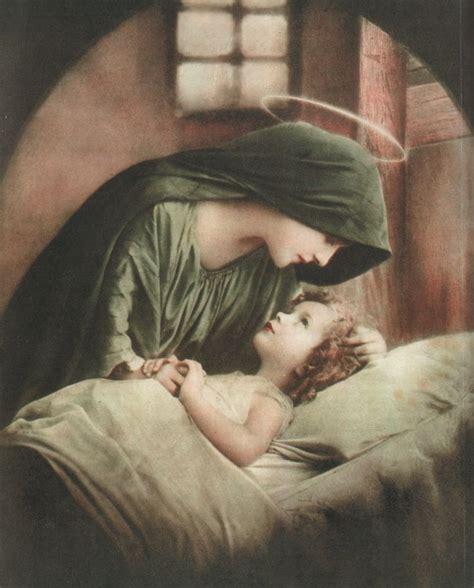 mama se bana parabdeapues dormirse hijo se la folla las 25 mejores ideas sobre oracion para un enfermo en