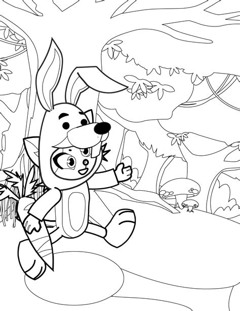coloring pages primary games primarygames coloring pages primarygames best free